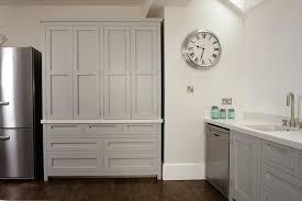 Kitchen Cabinet Accessories Uk Best Way To Paint Kitchen Cabinets Uk Modern Cabinets Throughout