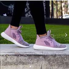 adidas tubular radial light purple shoes 1688 best shoes love images on pinterest ladies shoes wide fit