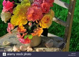 arrangement arrangements floral florals flower flowers fresh