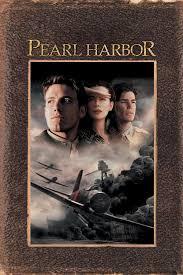 harbor 2001 720p movie download hd popcorns