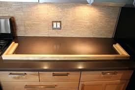 hardwired under cabinet puck lighting hardwired under cabinet puck lighting hardwire dimmable pucks