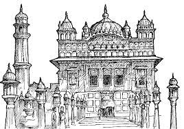 golden temple amritsar punjab u2013 kids website for parents