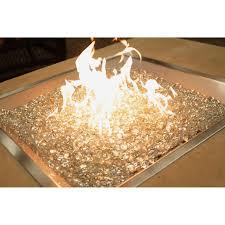 outdoor greatroom inspiration wall hanging gel fireplace walmart com