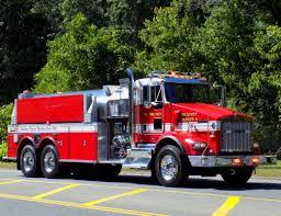 2015 kenworth truck prospect zack u0027s fire truck pics