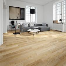 Designbelag Wohnzimmer Streifenboden Aus Vinyl Boden News Produkte Baunetz Wissen