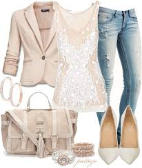 casual friday 25 casual friday s work clothes 2018 fashiongum com