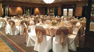 table and chair rentals mn chair wedding table and chair rentals favorable wedding table