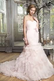 wedding dress outlet wedding dress outlet why it is crucial to select the right one