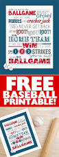Baseball Decorations For Bedroom by 70 Best Wrestling Room Decor Images On Pinterest Room Decor