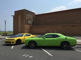 build my camaro 2015 dodge challenger pack vs 2015 chevrolet camaro ss ny