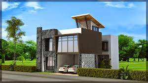 Duplex House Designs Ghar Planner Leading House Plan And House Design Drawings