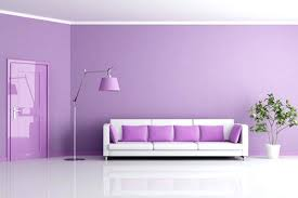 lavender living room lavender paint colors ellenhkorin