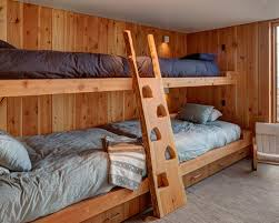 Build Loft Bed Ladder by Bunk Bed Ladder Ideas U2013 Bunk Beds Design Home Gallery