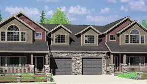 home design craftsman style homes floor plans pergola bath luxamcc
