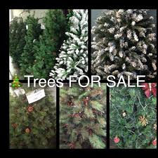 exceptional half price tree part 8 the lights i