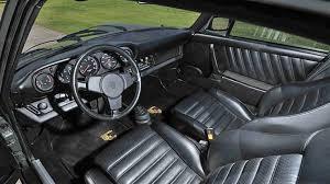 1976 porsche turbo steve mcqueen s porsche 911 turbo just sold for 1 95 million
