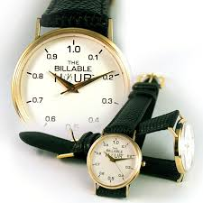 real billable hour watch the luxury classic billable hour watch
