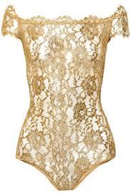 best 25 gold bodysuit ideas on pinterest baby boy stuff baby