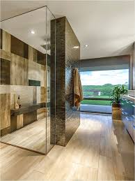 luxury bathroom tile wall how to tile a wall provide security and