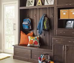 Schrock Cabinet Hinges Kitchen Cabinet Design Styles Photo Gallery Schrock