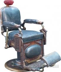 Antique Barber Chairs For Sale Barber Chairs Foter