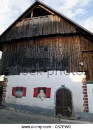 Barn Murals Murals Stock Photos U0026 Murals Stock Images Page 9 Alamy