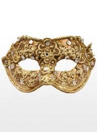 wide shut mask for sale christmas gift ideas venetian masks