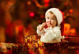 baby christmas christmas baby new hd wallpapers new hd wallpapers