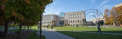 Iu Campus Map Joint Degree Programs Master Of Social Work Indiana University