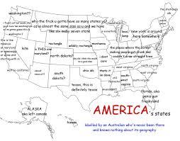 carte monde noir et blanc 27 cartes du monde tellement à côté de la plaque qu u0027elles en