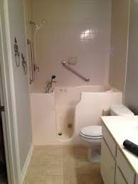 Handicap Bathroom Design Accessible Bathroom Design Caruba Info