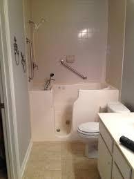 design wheelchair accessible bathroom design best handicap
