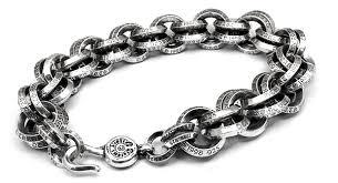 hearts bracelet images Ams la rakuten global market b bee chrome hearts chrome jpg
