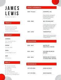 resume templates 2015 free download cool resume templates free free artistic resume templates graphic