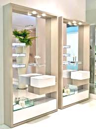 Luxury Small Bathrooms by Luxury Best Small Bathroom Layouts 18 In Online Design With Best