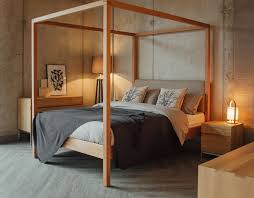 117 best four poster beds images on pinterest four poster beds