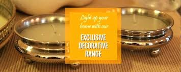 home decors online shopping cheap home decor items online ation home decor online shopping