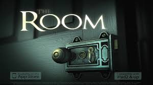 official the room launch trailer youtube