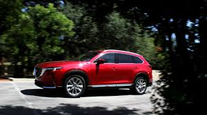 mazda is made by the 2017 mazda cx 5 is still the crossover for people who don u0027t
