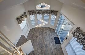 champion homes park model house 399 sq ft