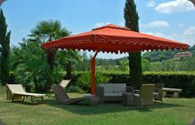 Patio Umbrellas Best Large Patio Umbrellas With Pictures Http Home Blushblubar