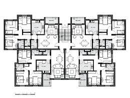 apartment building plans flashmobile info flashmobile info