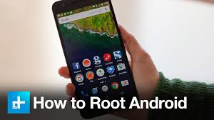 how to root my android phone how to root your android phone