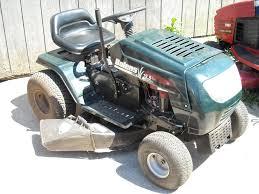 lawn mower bagger parts lawnmowers snowblowers