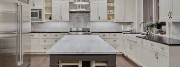how much does a home depot kitchen cost home depot kitchen remodeling costs page 1 line 17qq