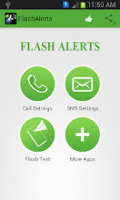 play flash on android flash alerts android apps on play