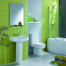 modern floating bathroom vanity caruba info