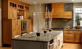 alder wood kitchen cabinets reviews alder wood kitchen remodel modern kitchen chicago by