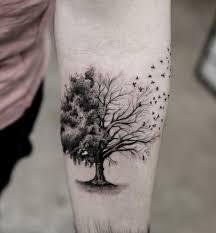 55 tree designs bitter and tatoo