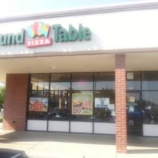 round table hanford ca 2018 ideas for furniture table neuro furniture table part 18